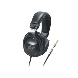 audio-technica(オーディオテクニカ) ATH-SX1a |forest-shop