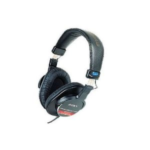 SONY(ソニー) MDR-CD900ST |forest-shop
