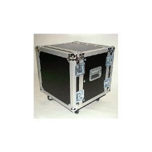 ARMOR(アルモア) 10U D:500mm|forest-shop
