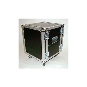 ARMOR(アルモア) 12U D:500mm|forest-shop