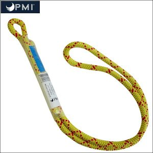 PMI(ピーエムアイ) ソーン・プルージックコード・ループ 6mm×170cm|forest-world