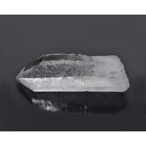 レムリアン水晶 ポイント・原石  No.7 パワーストーン 天然石|forestblue
