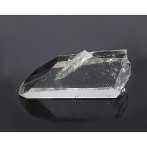 レムリアン水晶 ポイント・原石  No.8 パワーストーン 天然石|forestblue