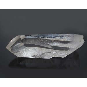 レムリアン水晶 ポイント・原石  No.9 パワーストーン 天然石|forestblue