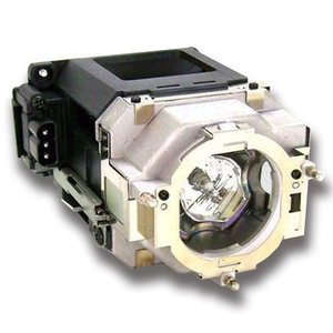 AN-C430LP SHARP用 汎用プロジェクター交換ランプ|forestechna