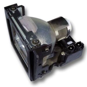AN-C55LP SHARP用 汎用プロジェクター交換ランプ|forestechna