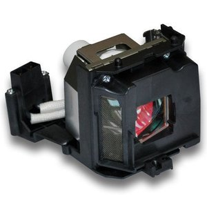 AN-F212LP SHARP用 汎用プロジェクター交換ランプ|forestechna