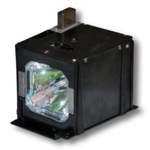 AN-K10LP SHARP用 汎用プロジェクター交換ランプ|forestechna