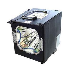 AN-K12LP SHARP用 汎用プロジェクター交換ランプ|forestechna
