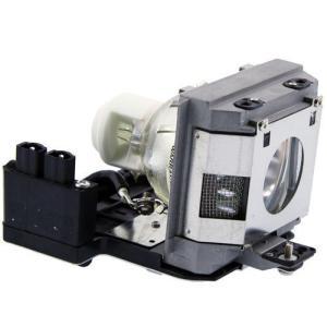 AN-K2LP SHARP用 汎用プロジェクター交換ランプ|forestechna