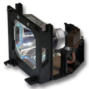 AN-P25LP SHARP用 汎用プロジェクター交換ランプ|forestechna