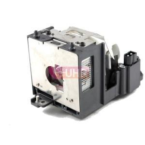 AN-XR10LP SHARP用 汎用プロジェクター交換ランプ|forestechna