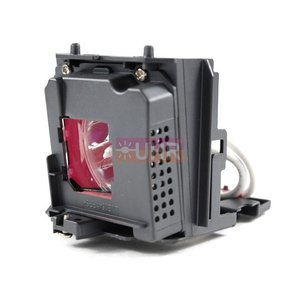 AN-XR30LP SHARP用 汎用プロジェクター交換ランプ|forestechna