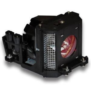 AN-Z200LP SHARP用 汎用プロジェクター交換ランプ|forestechna