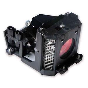 AN-Z90LP SHARP用 汎用プロジェクター交換ランプ|forestechna