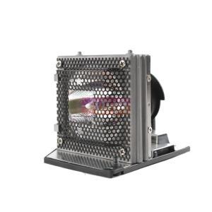 BL-FP200B OPTOMA用 汎用プロジェクター交換ランプ|forestechna