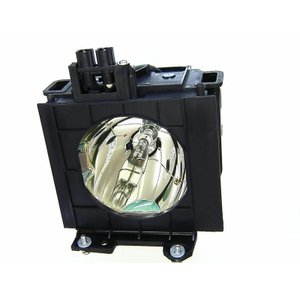 ET-LAD55 Panasonic用 汎用プロジェクター交換ランプ|forestechna