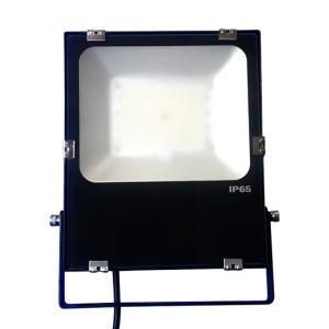 LED投光器 30W 色温度切替式 LUCE(ルーチェ) 1週間レンタル