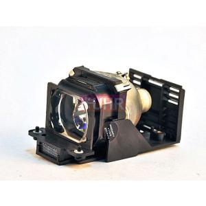 LMP-C150 SONY用 汎用プロジェクター交換ランプ forestechna
