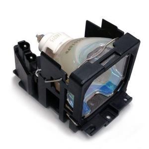 LMP-C160 SONY用 汎用プロジェクター交換ランプ forestechna
