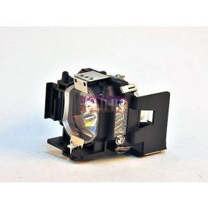 LMP-C161 SONY用 汎用プロジェクター交換ランプ forestechna