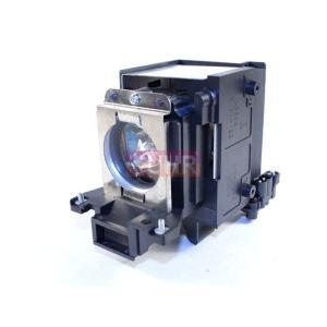 LMP-C200 SONY用 汎用プロジェクター交換ランプ forestechna