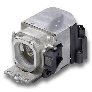 LMP-D200 SONY用 汎用プロジェクター交換ランプ forestechna