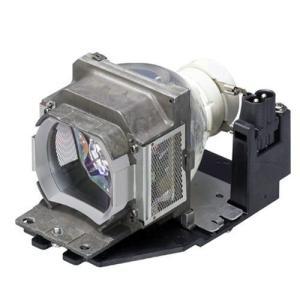 LMP-E191 SONY用 汎用プロジェクター交換ランプ forestechna