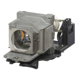 LMP-E210 SONY用 汎用プロジェクター交換ランプ forestechna