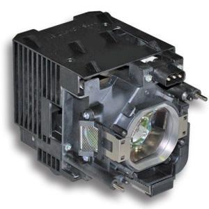 LMP-F270 SONY用 汎用プロジェクター交換ランプ forestechna