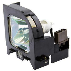 LMP-F300 SONY用 汎用プロジェクター交換ランプ forestechna