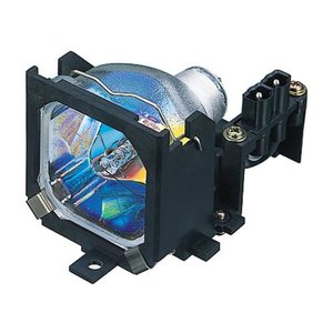LMP-H120 SONY用 汎用プロジェクター交換ランプ forestechna