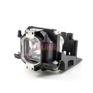 LMP-H130 SONY用 汎用プロジェクター交換ランプ|forestechna