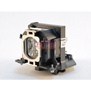 LMP-H160 SONY用 汎用プロジェクター交換ランプ forestechna