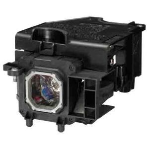 NP16LP NEC用 汎用プロジェクター交換ランプ