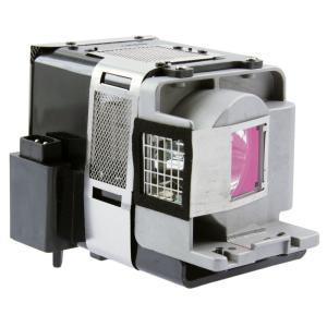 VLT-XD600LP HITACHI用 汎用プロジェクター交換ランプ|forestechna