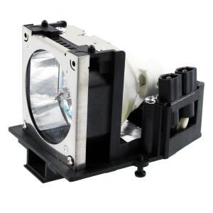VT45LP NEC用 汎用プロジェクター交換ランプ|forestechna