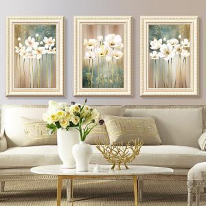 絵画 インテリア 絵 当店人気ベスト10 (Mプラス) 玄関 おしゃれ 風水 壁掛け 花 海 植物 リビング 玄関に飾ると良い絵 アートポスター 北欧 応接室 壁飾り |forestjapan