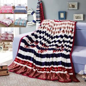 シーツ 寝具 フランネルカバー セミダブル シングル 秋冬暖か フラノ 厚手 絨毯 ベッド用品 柔らかの写真