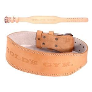 サイズ:S(80〜95cm)M(85〜100cm)L(90〜105cm) カラー:タン 材質:革製 ...
