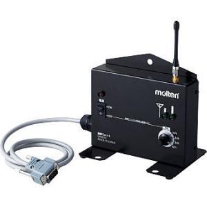 モルテン(molten) 無線ユニット デジタイマ110X オプション UP0070 formacho365