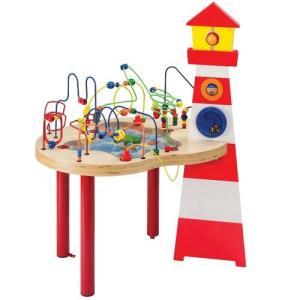灯台で遊ぼう ライトハウス|formalshopping