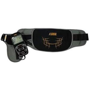 (マクロス) EMSフィットネストーン MEF-6|formalshopping