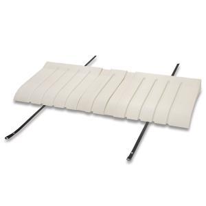 エアコン室外機カバー ワイドタイプ 伊勢藤 イセトー 室外機用カバー formalshopping