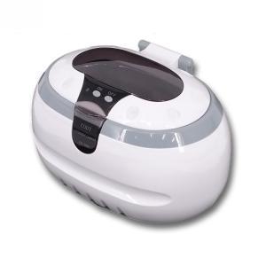 超音波クリーナー 超音波洗浄機