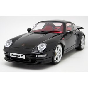■GT SPIRIT ■素材:レジン ■品番:GT714  1/18モデルカー ★ドイツ限定504台...