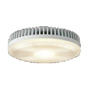 LDF10LH53C12/1200 【東芝】LEDユニットフラット  【コンビニ受取対応商品】 fortheearth