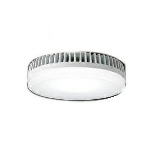 LDF10NH53C12/1200 【東芝】LEDユニットフラット  【コンビニ受取対応商品】 fortheearth