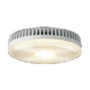 LDF10LW53C12/1200 【東芝】LEDユニットフラット  【コンビニ受取対応商品】 fortheearth