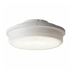 LDF4L-H-GX53/W 【東芝】LEDユニットフラット   【コンビニ受取対応商品】 fortheearth